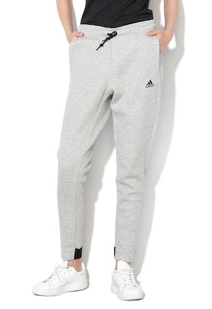 5c1224b2e3 Női Nadrág & leggings Adidas PERFORMANCE