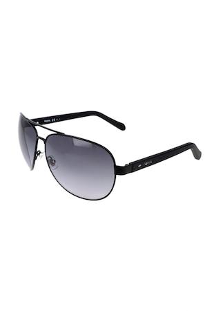 3fd942568c5 Слънчеви очила стил Aviator ...