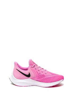 Pantofi sport pentru alergare Zoom Winflo 6
