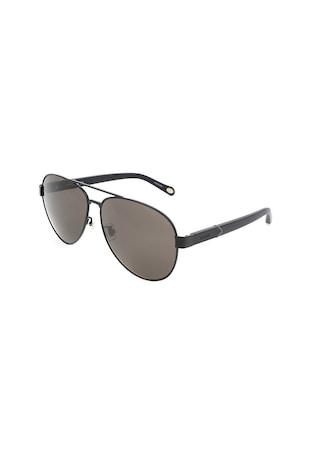 d6353c3a4ad Fendi, Слънчеви очила Aviator с шеврон ...