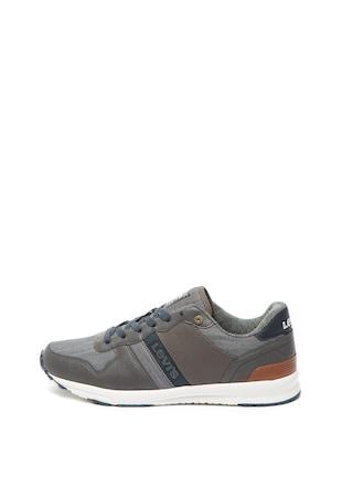 23d20e3201e Спортни обувки Baylor от еко кожа и текстил ...