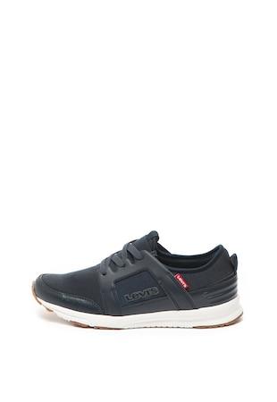 5d439c9af37 Спортни обувки Highland Heather без закопчаване ...