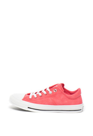 e76ec5e47b20 Chuck Taylor All Star Madison tornacipő ...