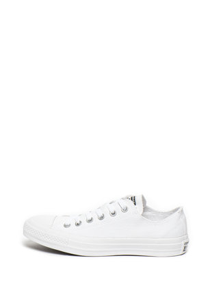 1da4a70e57 ... Chuck Taylor All Star cipő ...
