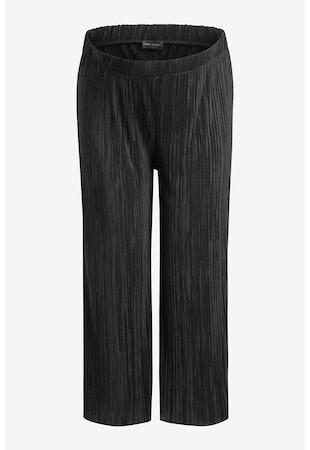 c8e6e325f1 Fekete Női Nadrág & leggings NEXT