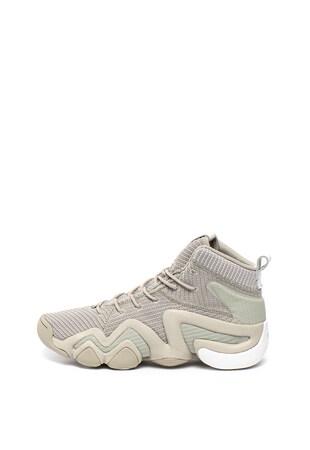 0bcd1bf175a3 Unisex Crazy Adv bebújós sneaker ...