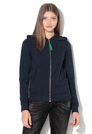 5fd5c141ad Női Kapucnis pulóver