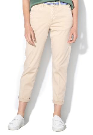 49832152d9 Barna Női Nadrág & leggings