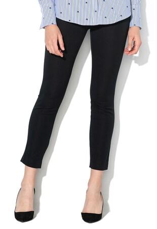 531ea8b78a9 Панталони и клинове GAP Жени
