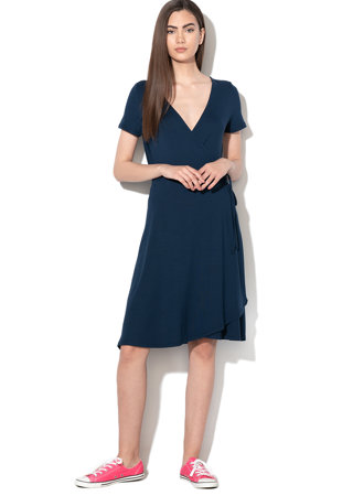 0e78fd4857 Átlapolós ruha Átlapolós ruha