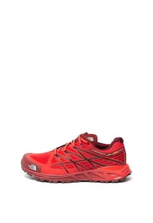 eb67f3df08a Обувки Ultra Endurance Gtx за бягане ...