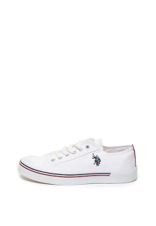 78b445e649 Női Sportcipők és sneakerek
