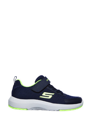 Dynamic Tread hálós sneaker