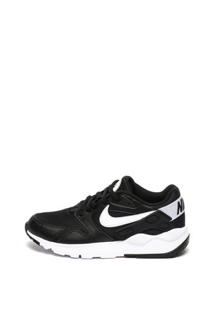 Спортни обувки Ld Victory с мрежести елементи