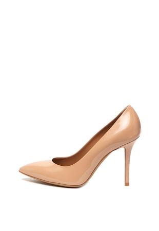 72802c55b Női Klasszikus cipő