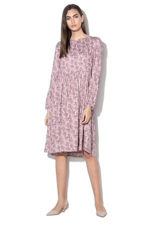 prețuri incredibile neînvins x vânzarea de încălțăminte Rochii Esprit Roz Dama