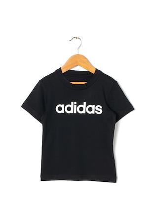 Тениска с лого