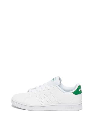 Спортни обувки Advantage K от еко кожа