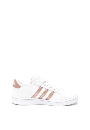 Спортни обувки Grand Court от еко кожа