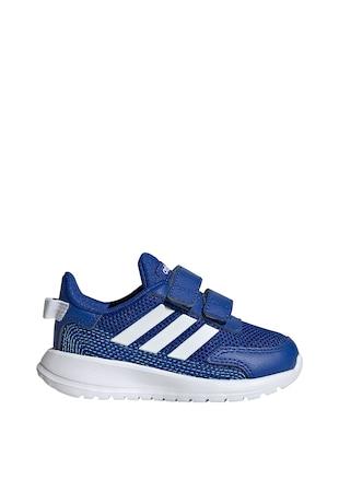 Спортни обувки Tensor с велкро
