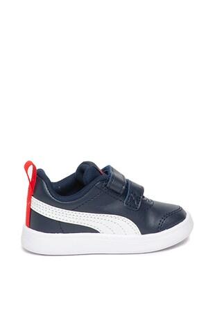 Спортни обувки Courtflex v2 от еко кожа