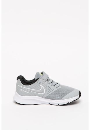 Star Runner Sneaker