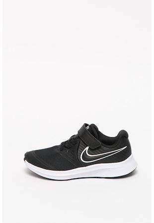 Star Runner 2 Tépőzáras sneaker