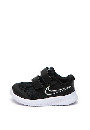 Спортни обувки Star Runner 2