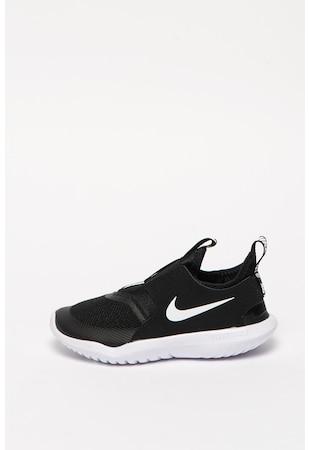Спортни обувки Flex Runner