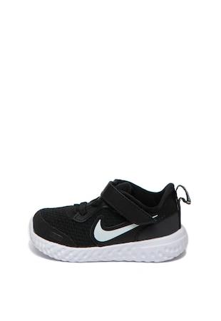 Олекотени спортни обувки Revolution 5 TDV