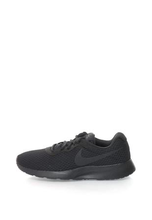 5bb0f42c9a8f Pantofi sport si tenisi Nike Barbati