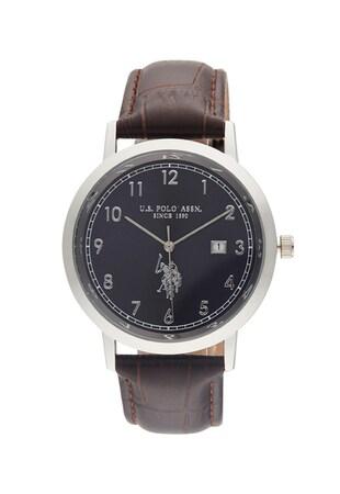 Produse noi salvați cel mai popular Ceasuri Barbatesti