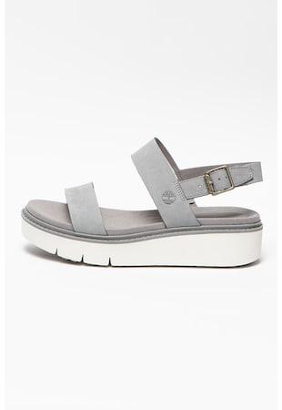 Кожени сандали Safari Dawn 2