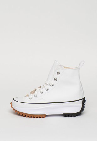Run Star Hike uniszex cipő