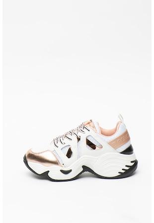 pantofi fierbinte varicoză