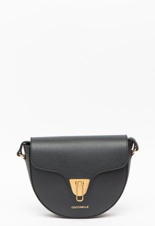 coccinelle táska