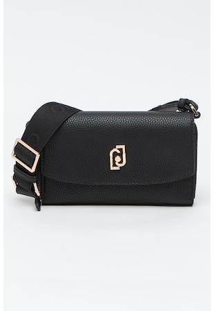 Конвертируема чанта Viva от еко кожа