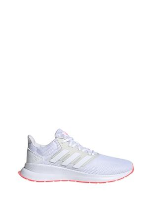 Pantofi de plasa pentru alergare Runfalcon