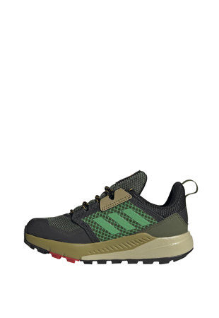 Pantofi pentru drumetii Terrex Trailmaker