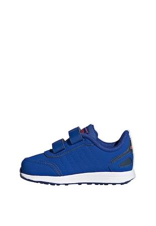 Pantofi sport de piele ecologica VS Sqitch 3