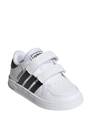 Pantofi sport cu velcro Breaknet