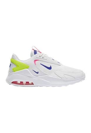 Спортни обувки Air-Max Bolt с контрасти