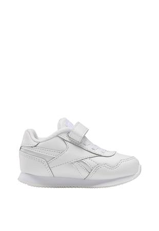 Pantofi sport de piele Toyal Classic Jogger 3.0