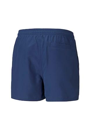 Pantaloni scurti de baie