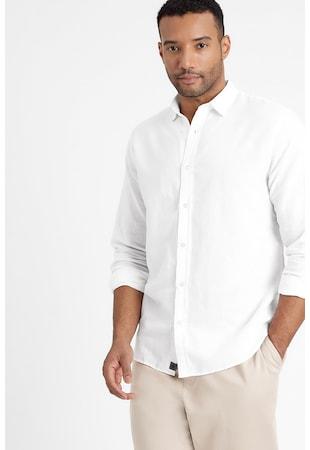 cămașă pentru bărbați pentru bărbați shaper shirt