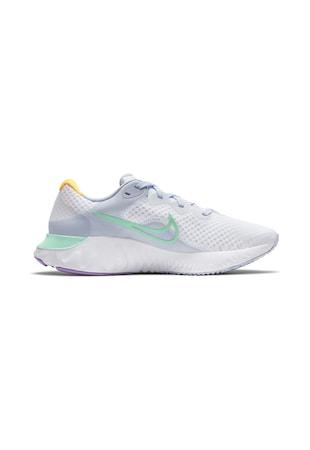 Обувки Renew Run 2 за бягане