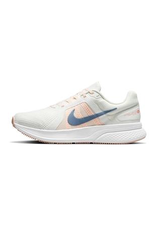 Олекотени спортни обувки Swift 2 за бягане