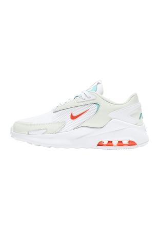 Текстилни спортни обувки Air Max Bolt