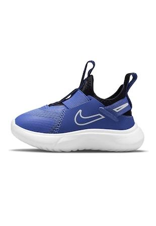 Pantofi sport cu garnituri de piele Flex Plus