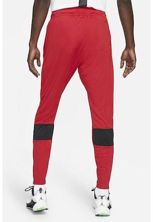 Спортен панталон Jordan Dri-FIT Air